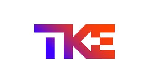 TK Elevator Yeni Global Markası TKE'yi Duyurdu