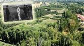 Atatürk Orman Çiftliği Arazisindeki Yapıların Boşaltılması için Başvuru
