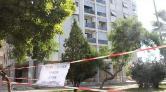 İzmir'de Ruhsatlı Binaların Kat Sayısı Korunacak