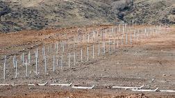Kentsel Dönüşüm - Şefaatli Belediyesi Elektriğini Kendisi Üretecek