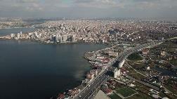 Yatırımcı Kanal İstanbul'a Çekimser Bakıyor