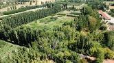 Atatürk Orman Çiftliği'nde Gizli İhale