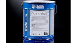 BTMSEAL Alfa Hibrit Su Yalıtım Malzemesi