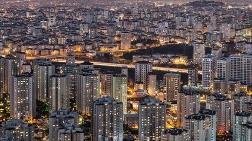 İstanbul'da Şiddetli Bir Depremde 53 Bin Bina Ağır Hasar Alacak