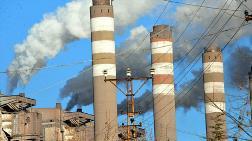 Kentsel Dönüşüm - Elektrik Santrallerine Milyarlarca Lira Hibe