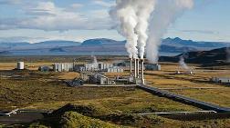 Aydın'ın Jeotermal Çilesi Bitmiyor