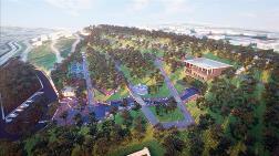 TOKİ 6 Millet Bahçesi için Daha İhaleye Çıkıyor