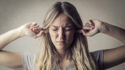 Komşu Gürültüsüne Karşı En Etkili Çözüm: Ses Yalıtımı