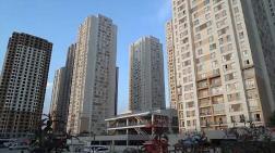 Kentsel Dönüşüm - Konut Fiyatlarında Düşüş Başladı