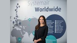 Systemair HSK, Okullarda Sağlıklı Havalandırmanın Önemine Dikkat Çekiyor