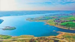 Kanal İstanbul Planlarında Değişiklik