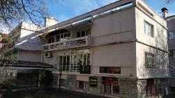 Muammer Aksoy'un Evi Yıkım Tehdidi Altında