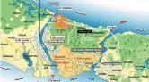 Kanal İstanbul İmar Planları Askıya Çıkarıldı