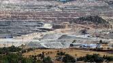 """""""Türkiye'nin Bor Rezervleri Hidrojen Üretiminde Kullanılabilir"""""""