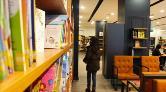 Kültür ve Turizm Bakanlığı 14 Yeni Kütüphane Yapıyor