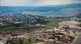 İzmir'de Deprem Konutları Yükselmeye Başladı