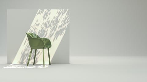 Tilia Sandalye Oturumları