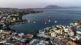 Seçimle Alınamayan Kıyılara Yasayla El Koydular