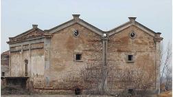 Edirne: Mimari Mirasın Belgelenmesi ve Risk Değerlendirmesi Projesi