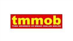TMMOB'dan Bakan Kurum'a Kınama