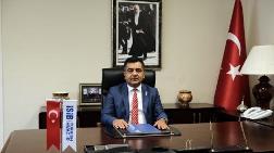 Türk iklimlendirme Sektörü, İhracat Rekoru Kırdı