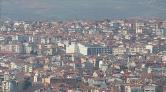Salgının Birinci Yılında Hava Kirliliği İstanbul, Ankara ve Bursa'da Azaldı