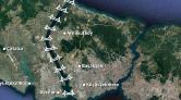 Kanal İstanbul İmar Planlarına İtiraz Süreci Başladı