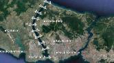 Kanal İstanbul Temeli için Tarih Verildi