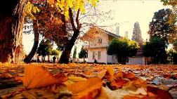 Osman Hamdi Bey Evi, 'Prestij Müzesi' Olacak