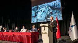 İzmir'de UNESCO Dünya Mirası Alanları Çalıştayı Yapılacak