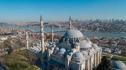 Mimarlar Odası, Koca Sinan'ı Andı