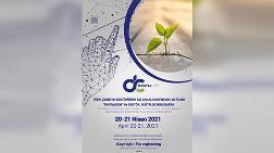TÜRKÇİMENTO Sanal Konferans ve Fuarı: DIGITALCEM