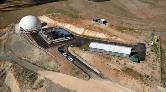 Çöpten Üretilen Enerji 10 Bin Evin İhtiyacını Karşılıyor
