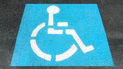 Engelli Mimarlar Atama Bekliyor