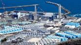 Japonya'nın Nükleer Atık Su Kararı Kriz Yarattı