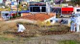 'İzmir'in Çernobili' Meclis Gündeminde