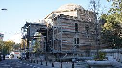 450 Yıllık Sıbyan Mektebi Müze Olsun Sesi Yükseliyor