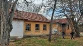 Hasanoğlan Köy Enstitüsü Yeniden Canlandırılacak