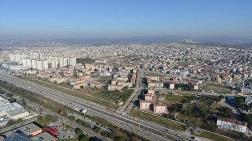 Bursa'da 8 Yıldır Dönüşüm Bekleyen Konutlarda Düğüm Çözülüyor
