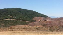 Alamos Gold, Türkiye'den 1 Milyar Dolar Tazminat İstedi