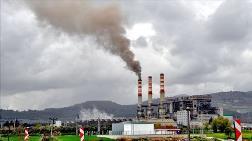 Covid Sonrası Karbon Salımında Büyük Artış Olacak