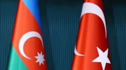 Türkiye ve Azerbaycan Enerji ve Madencilikte İşbirliği Yapacak