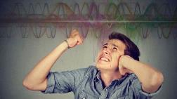 """""""Gürültünün Yıkıcı Etkilerinden Ses Yalıtımı İle Korunmalıyız"""""""