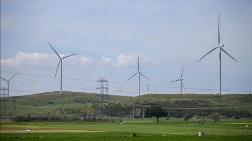 Rüzgar Enerjisi Kurulum Maliyetlerinin Yarıya Düşmesi Bekleniyor