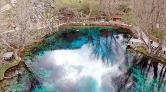 Gökpınar Gölü, Cazibe Merkezi Olacak