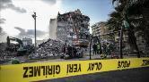 İzmir'de Yıkılan Binalarla İlgili 22 Kişi Hakkında Gözaltı Kararı