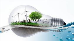 Yeşil Mutabakat, Daha Temiz Bir Dünya Vadediyor