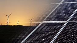 Elektrik Depolama Tesislerinin Önü Açılıyor