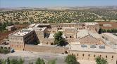 2 Kültür Varlığı Daha UNESCO Dünya Mirası Geçici Listesi'nde