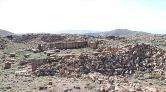 Niğde'de Hitit Antik Kenti Turizme Kazandırılacak